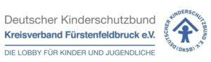 logo_dksb_kv_fuerstenfeldbruck