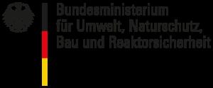 1_Bundesministerium_für_Umwelt,_Naturschutz,_Bau_und_Reaktorsicherheit_Logo_svg