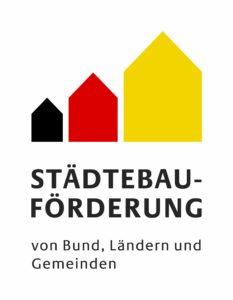 2_Städtebau logo_sbf_cmyk