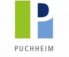 Logo Puchheim_2016